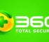 360 Total Security Indir