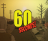 60 Seconds Indir