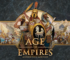 Age of Empires Definitive Edition Torrent
