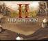 Age of empires 2 torrent