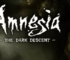 Amnesia The Dark Descent Indir