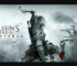 Assassin's Creed 3 Torrentle indir