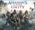 assassin's creed unity torrent download