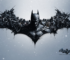 Batman Arkham Origins Torrent Indir