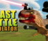 Beast Battle Simulator Indir