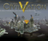 Civilization 5 Torrentle