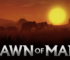 Dawn Of Man Indir