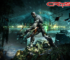 Crysis 3 Torrentle indir