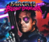 Far Cry 3 Blood Dragon Indir