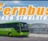 Fernbus Simulator Torrentle indir