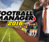 Football Manager 16 Torrent indir