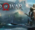 God of War Torrent Indir