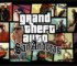 Gta San Andreas for pc En son sürüm