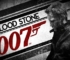 James Bond 007 Blood Stone Indir