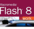 Macromedia Flash 8 Indir