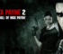 Max Payne 2 Torrentle indir