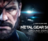 Metal Gear Solid 5 The Ground Zeroes Indir