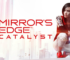 Mirror's Edge Catalyst Indir