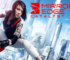 Mirror's Edge Torrent Indir