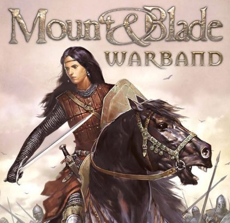 Mount and Blade Warband İndir