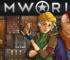Rimworld Torrent Indir