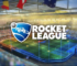 rocket league torrentle indir