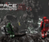 Space Engineers Indir