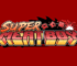 Super Meat Boy Indir