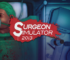 Surgeon Simulator Indir