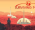 Surviving Mars Indir
