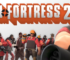 Team Fortress 2 Indir