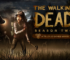 The Walking Dead Season 2 Indir