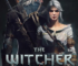 Witcher 3 Torrent