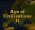 Age Of Civilization 2 Indir