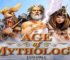 age of mythology indir
