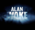 Alan Wake Torrent Indir
