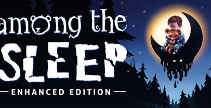 Among The Sleep Indir