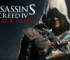 assassin's creed 4 black flag torrentle indir
