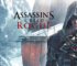 Assassin's Creed Rogue Indir