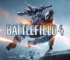 battlefield 4 torrentle indir