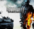 Battlefield Bad Company 2 With Torrent