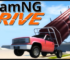 Beamng Drive Torrent