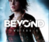 Beyond Two Souls PC Torrent Indir