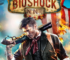 Bioshock Infinite Torrentle Indir