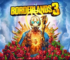 Borderlands 3 Torrent Indir