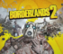 Borderlands Torrent Indir