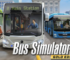 Bus Simulator 2016 Torrentle Indir