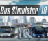 Bus Simulator 18 Torrent