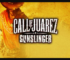 call of juarez gunslinger torrent