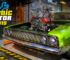 Car Mechanic Simulator 2015 Indir